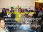 animaci n b blica de la pastoral abp23