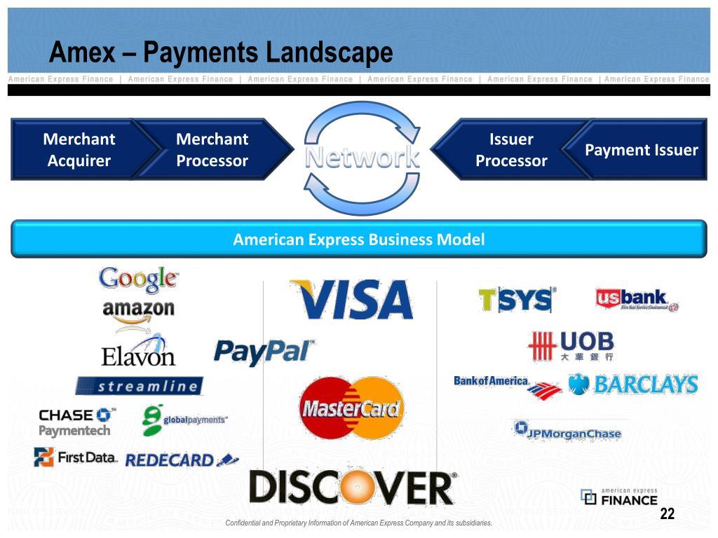PPT - Corporate Finance PowerPoint Presentation - ID:3822799