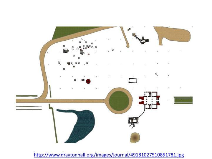 http://www.draytonhall.org/images/journal/49181027510851781.jpg