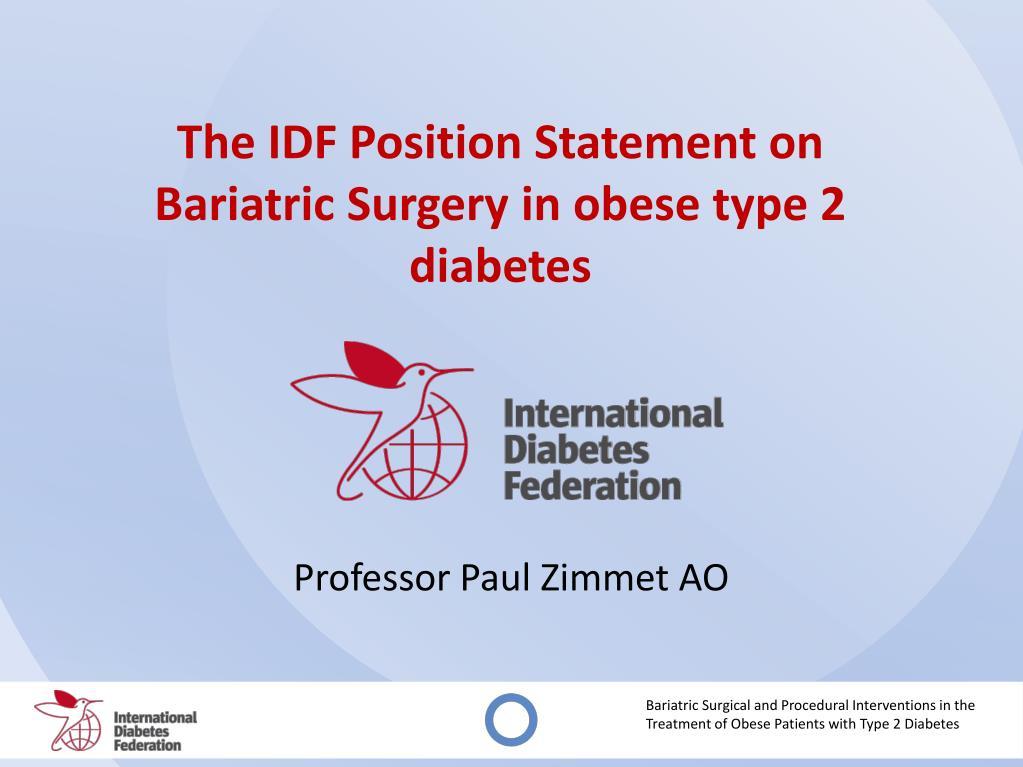 diabetes mellitus epidemiología indonesia tsunami