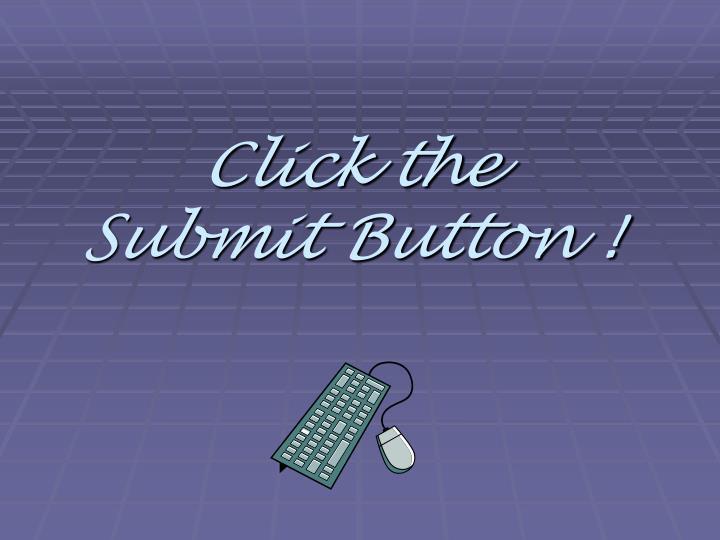 Click the