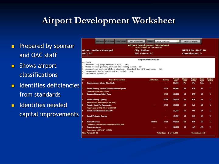 Ppt Regional Planning Meetings 2005 Powerpoint Presentation Id 3825349