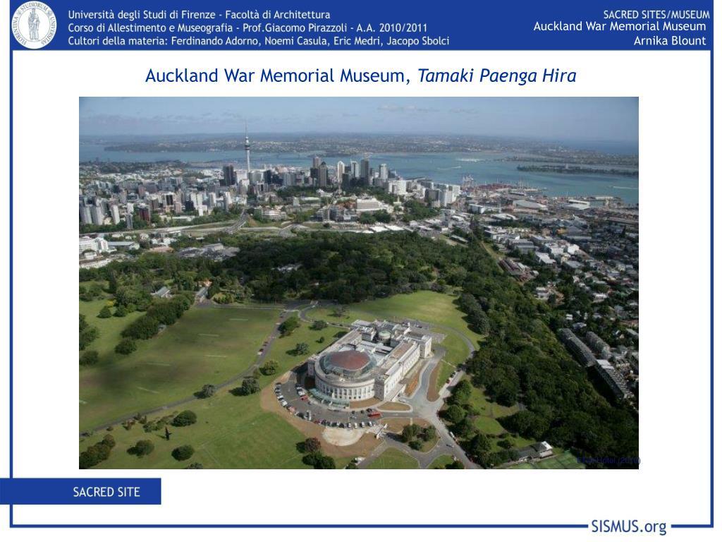 nuovo sito di incontri NZ