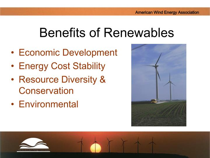 the motivation behind renewable energy development environmental sciences essay Making power differently: exploring the motives and meanings of community renewable energy development in cases from the uk and south korea  munday, m (2011) acceptance, acceptability and environmental justice: the role of community benefits in wind energy development journal of environmental planning and management, 54(4), 539–557.