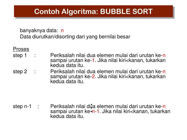 Ppt Sorting Algorithms Powerpoint Presentation Id 3826124