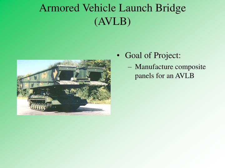 how titan armoured vehicle launch bridge Add armoured vehicle-launched bridge to your popflockcom topic list or share   titan armoured vehicle launcher bridge, based on the challenger 2 mbt.