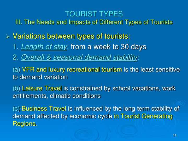 tourist generating region and tourist destination region tourism essay Furthermore, dickman's (1997) definition is limited as it only refers to the activity side of tourism whereas leiper (2004) discusses a basic tourism system involving the tourist, the generating region, the transit route, the destination and the movement in between.