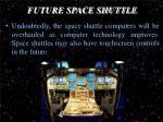 future space shuttle2