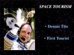 space tourism2