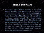 space tourism3