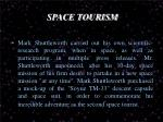 space tourism4