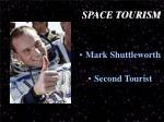 space tourism5