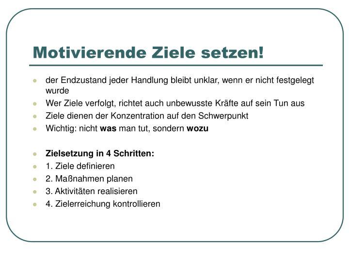 PPT - Zeitmanagement PowerPoint Presentation - ID:3828633