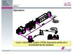 operation1