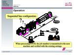 operation4