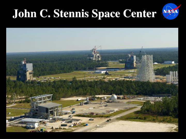 singles over 50 in stennis space center Location: john c stennis space center, ms customer: roy anderson/nasa  in addition ici was responsible for installation and handling of over $50 million in government furnished equipment, including single valves costing over $100,000.