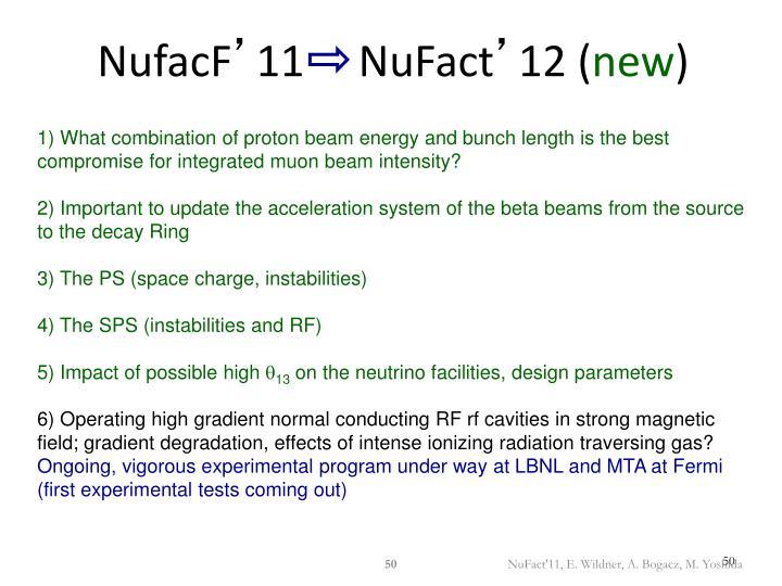NufacF