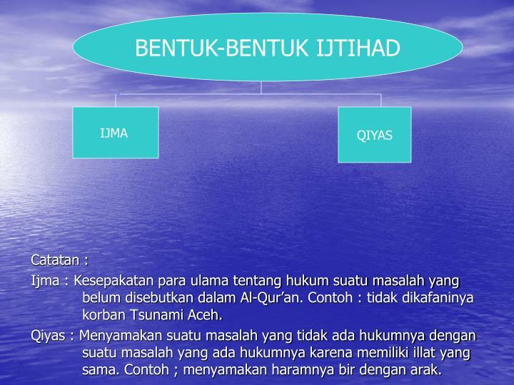 Ppt Pengertian Al Qur An Powerpoint Presentation Id 3834920
