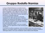 gruppo rodolfo namias1