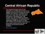 central african republic1
