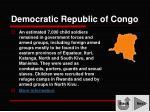 democratic republic of congo1