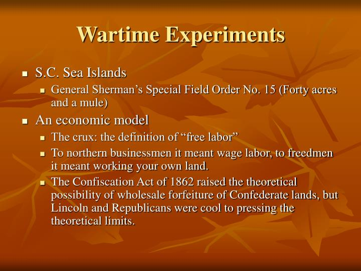 Ppt Wartime Reconstruction Powerpoint Presentation Id3837578