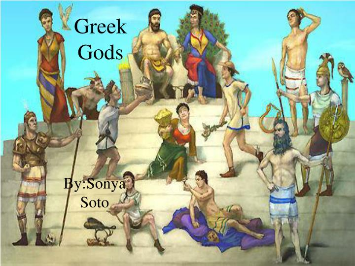 an analysis of the heroes in greek mythology Greek vs roman mythology myths refer to a body of a culture comprising of narratives of historical thoughts explaining heroes, origin (an analysis essay.