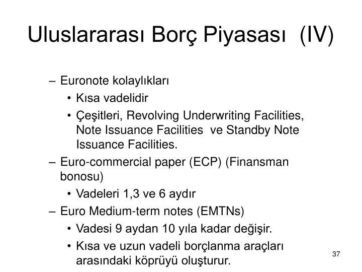 medium term notes vs commercial paper Standard & poor'sshort terma-1long term senior investors & shareholders the bank for negotiable european commercial paper and medium term notes.