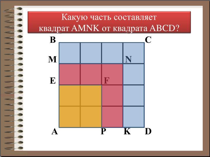 Aefp abcd