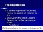 fragmentation1