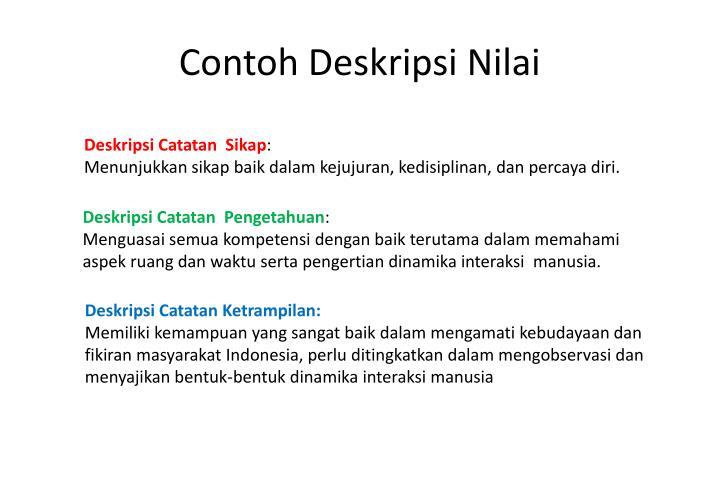 Ppt Penilaian Otentik Powerpoint Presentation Id 3841696