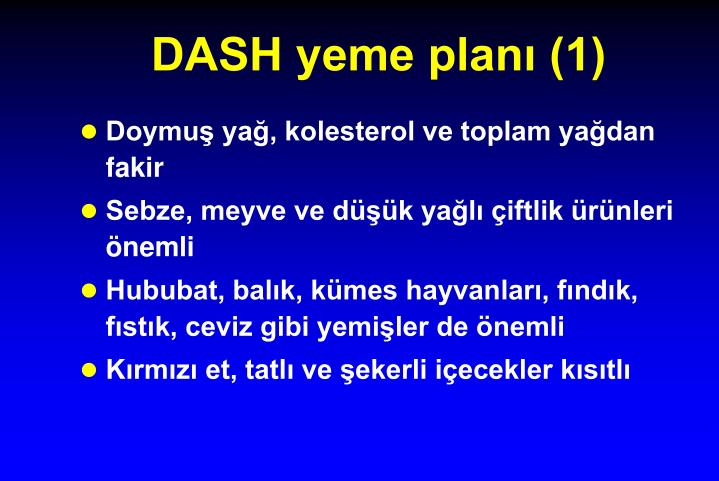 DASH yeme planı (1)