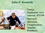 john f kennedy1