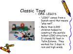 classic toys16