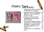 classic toys17