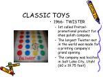 classic toys19