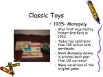 classic toys9