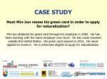 case study10