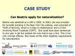 case study13