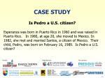 case study15