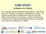 case study16