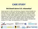 case study17