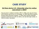 case study18