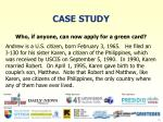 case study3