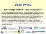 case study6