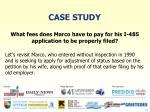 case study7