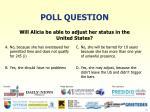 poll question4