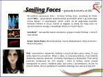 smiling faces gwiazdy koncertu w 2011 r1