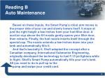 reading b auto maintenance1