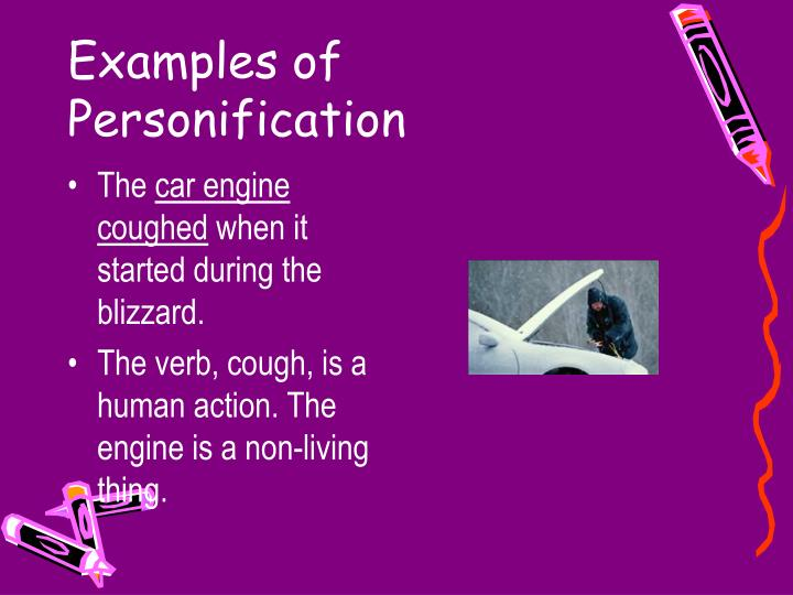 Ppt Figurative Language Powerpoint Presentation Id3848609